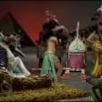 Aman Ka Farishta-Dance from Hulchul(1971).