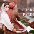 Ghar More Pardesiya - KalankVarun, Alia &amp Madhuri Shreya &amp Vaishali Pritam Amitabh Abhishe