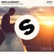 Merk & Kremont - Sad Story (Out Of Luck) Official Music Video