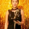 Dhvani Bhanushali Vaaste Video Song Tanishk Bagchi Sad Love Story Heart Broken Love Stor