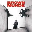 Brown Munde - AP Dhillon X Gurinder Gill X Shinda Kahlon X Gminxr ( lyrics )