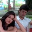 Is Deewane Ladke Ko - Video Song Sarfarosh Aamir Khan & Sonali Bendre Alka Yagnik