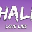 Khalid & Normani - Love Lies