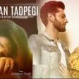 Akhiyaan Tadpegi - Ashnoor Kaur , Mohit H Aishwarya P Anjjan B Kumaar Zee Music Originals