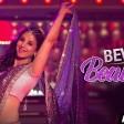 Bewafa Beauty Video SongBlackमलUrmila MatondkarIrrfan Khan