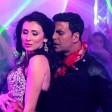 Balma (Uncut Song Promo)Khiladi 786Akshay Kumar, Asin & Claudia Ciesla