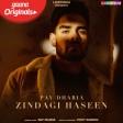 Zindagi Haseen - Pav Dharia ( Official Video )Vicky SandhuLatest Punjabi Songs 2020Lokdhun