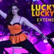 Lucky Tu Lucky Me Video - Humpty Sharma Ki DulhaniaVarun Alia