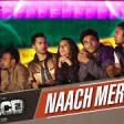 Naach Meri Jaan Full VideoDisney's ABCD 2Varun Dhawan & Shraddha KapoorSachin Jigard