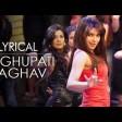 Raghupati Raghav Krrish 3 Full Video SongHrithik Roshan, Priyanka Chopra