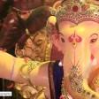 Bhusawalkarancha chintamani aagman sohala Mumbai&Bhusawal