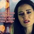 Kahi Ban Kar Hawa Full Song New Hindi Song 2018Sad Romantic SongAshiwini BhardwajKhushbu Sh