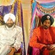 Singh is King feat. Snoop Dogg & Akshay Kumar