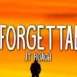 JT Roach - Unforgettable