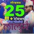 New Nepali lok dohori song 2075