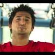 Bhai Bus Waliye Punjabi Devi Bhajan Shashi Shahid [Full Video] I Maa Rang Tera Chadeya Rahe