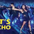 Lets Nacho - Kapoor & SonsSidharthAliaFawadBadshahBenny DayalNucleya