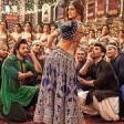 Aira Gaira - Full Video Kalank Kriti Varun Aditya Alia Antara Javed Tushar Pritam Amit