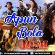 Apun Bola Tu Meri Laila Full Video Song Josh Shahrukh Khan, Aishwarya Rai, Priya Gill