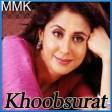 Bahut Khoobsurat Ho [Full Song] Khoobsurat Sanjay Dutt Urmila