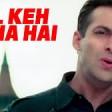 Pyar Mein Hota Hai Full Song Papa Kehte Hain Jugal Hansraj, Mayuri Kango