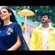 Kamar Teri Left Right Hale Love Story Attitude Love Story Ajay Hooda New Haryanvi Songs 20