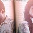Notebook Laila Song Zaheer Iqbal & Pranutan Bahl Dhvani Bhanushali Vishal Mishra