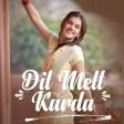 Dil Melt Karda Song Haseen Dillruba Taapsee P,Vikrant M, Harshvardhan R Amit T, Navraj, Nikh