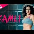Kamli - Full SongDhoom_3Katrina KaifAamir KhanSunidhi ChauhanPritam