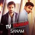 Tu Yahaan Official Music Video Sanam