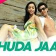 Khuda Jaane Song Bachna Ae Haseeno Ranbir Kapoor Deepika Padukone KK Shilpa