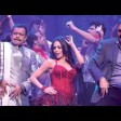 Anarkali Disco Chali Full SongHousefull 2Malaika Arora Khan