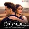 Saiyyonee (Official) - Gourov Dasgupta Asim Riaz Shivaleeka O Yasser D Rashmeet K Same