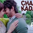 'Chaar Kadam' FULL VIDEO Song PK Sushant Singh Rajput Anushka Sharma T-series