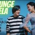 SAILUNGE MELA RAJU LAMA FT. ALISHA RAI & SAJAN MOKTAN NEW OFFICIAL MUSIC VIDEO