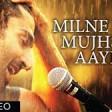 Milne Hai Mujhse Aayi Aashiqui 2 Full Video SongAditya Roy Kapur, Shraddha Kapoor