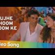 Mujhe Jhoom Jhoom Ke Dosti-Friends Forever SongsAkshay Kumar Juhi Chawla Bobby Deol Gold s