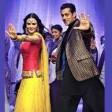 Kudiye Di Kurti Full Video Song Ishkq In Paris Salman Khan, Preity Zinta, Rhehan Malliek