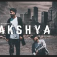 Lakshya - Sushant KC X LIL ROCK (Official Music Video)