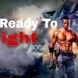 Get Ready To Fight Again Full VideoBaaghi 2Tiger ShroffDisha PataniAhmed Khan