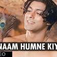 Tere Naam Humne Kiya Hai Full SongTere NaamSalman Khan
