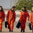 One Direction - Drag Me Down Lyrics