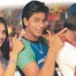 Kuch Kuch Hota Hai Lyric - Title Track Shah Rukh Khan Kajol Rani Mukherjee