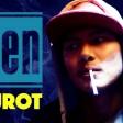 VTen - CHUROT (Beat by Blues)