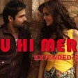 Tu Hi Mera - Jannat 2Emraan HashmiEsha Gupta