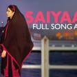 saiyara-EK THA TIGER FULL HD