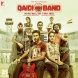 02 Hulchul - Qaidi Band (Song.Com).mp3