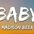 Madison Beer - Baby