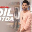 Dil Tutda Jassi Gill Latest Punjabi Song 2017 Arvindr Khaira Goldboy Nirmaan