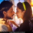 Best Of Shah Rukh Khan & Deepika Padukone Video Songs Collection (2015) T-Series
